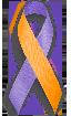 ribbon-hematoloske