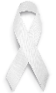 ribbon-pluca