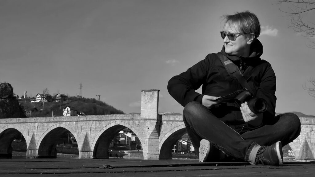 Svetlana Novanovic, HER2+, jaciodstraha.rs
